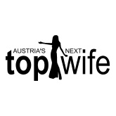 top wife